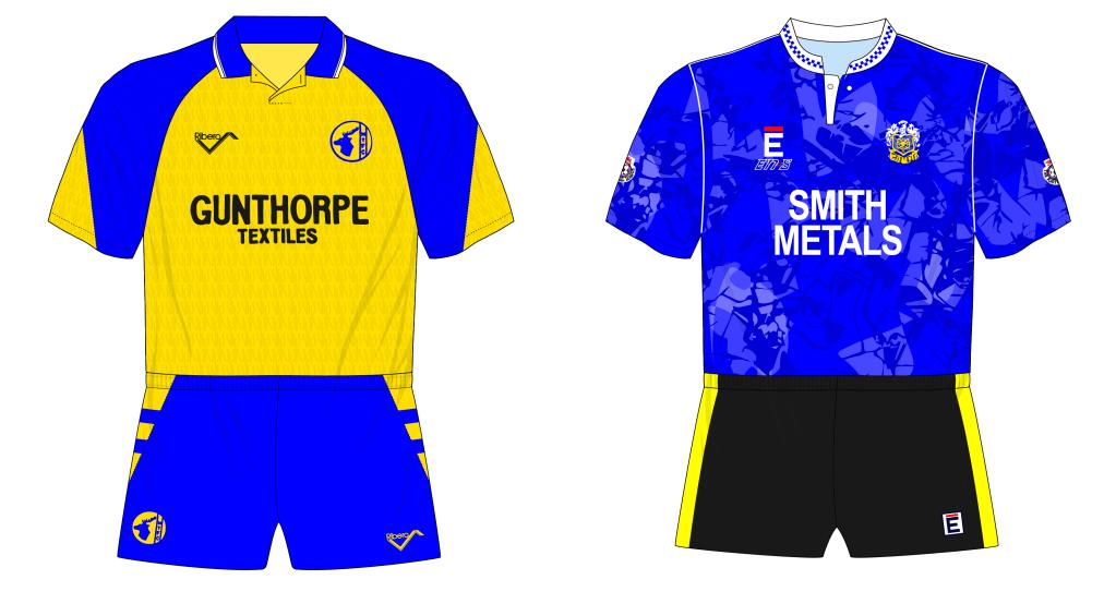 Mansfield-Rochdale-1991-1992-01