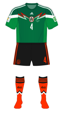 Mexico-2014-adidas-home-shirt-away-shorts-socks-Croatia-01