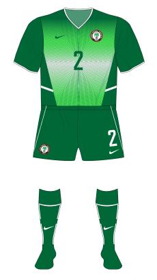 Nigeria-2002-Nike-Fantasy-Kit-Friday-01