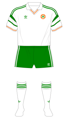 Republic-of-Ireland-1989-adidas-away-Hungary