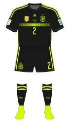 Spain-2014-adidas-camiseta-segunda-Australia-01