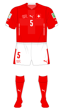 Switzerland-2014-Puma-home-01