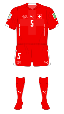 Switzerland-2014-Puma-home-red-shorts-Argentina-01