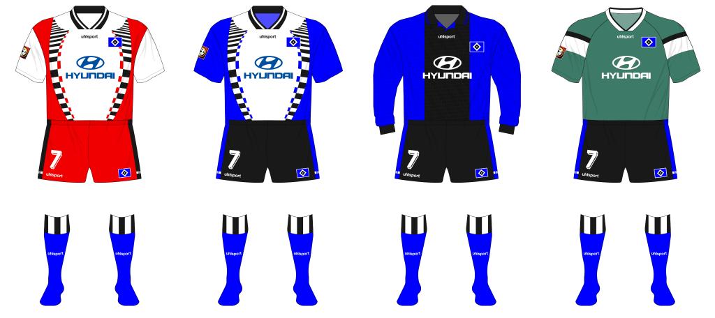 z-Hamburg-1996-1997-trikots