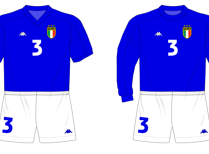 z-Italy-1999-01