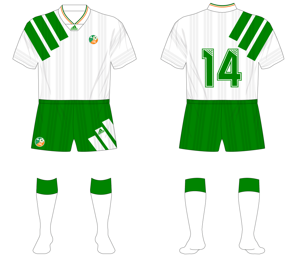 Republic-of-Ireland-1993-adidas-away-back-McLoughlin-01