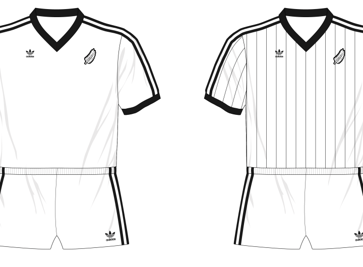 z-New-Zealand-1982-01