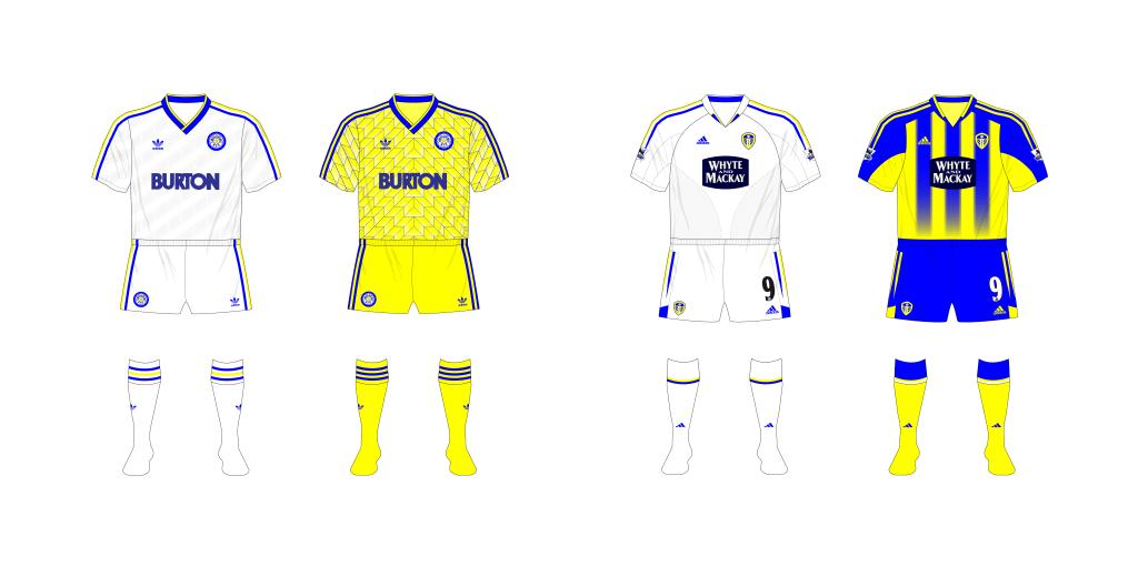 Leeds-fantasy-adidas