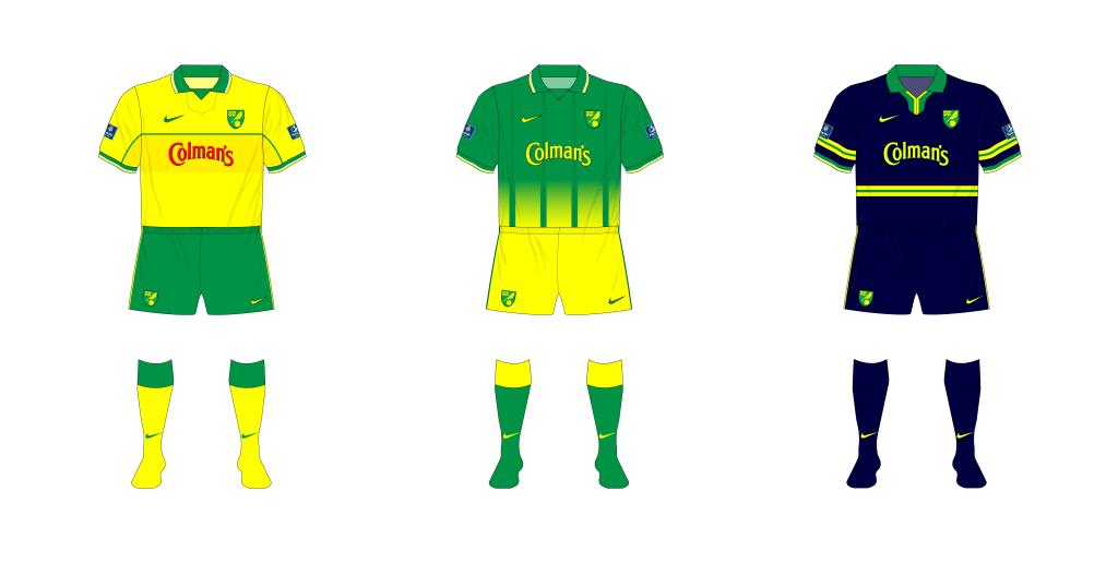 Norwich-City-1997-1998-Nike-fantasy