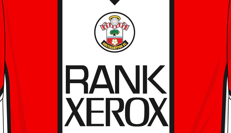 Southampton-1980-Patrick-home-Rank-Xerox-01