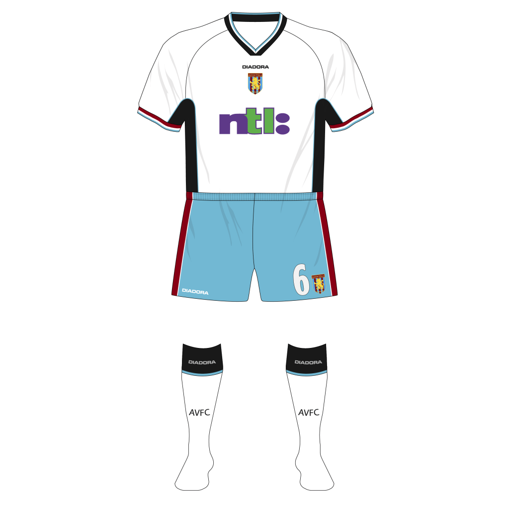 Aston-Villa-2000-2001-third-01