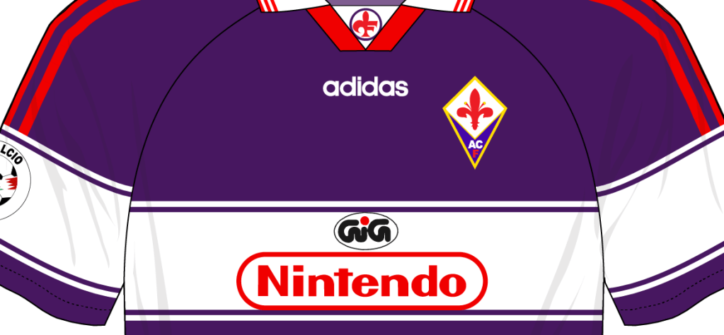 Fiorentina-1997-adidas-fantasy-Bayern-01