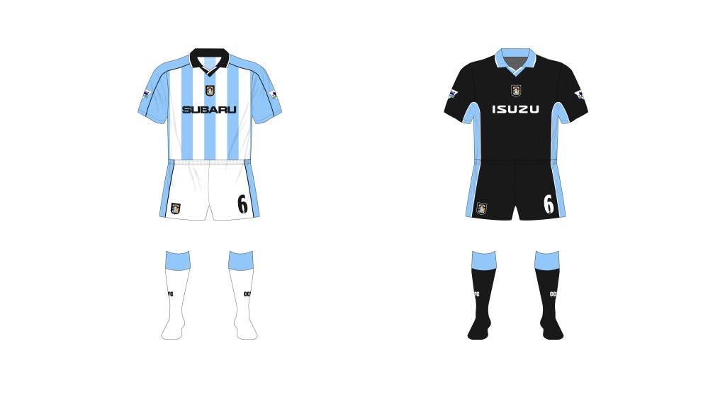z-Coventry-City-2000-2001