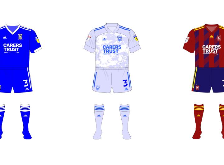 z-Ipswich-Town-2020-2021