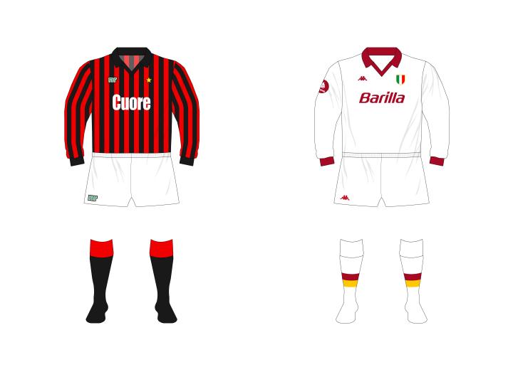 Milan-Roma-1983