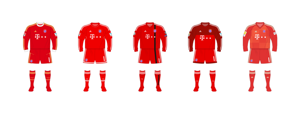 Neuer-Bayern-red-01
