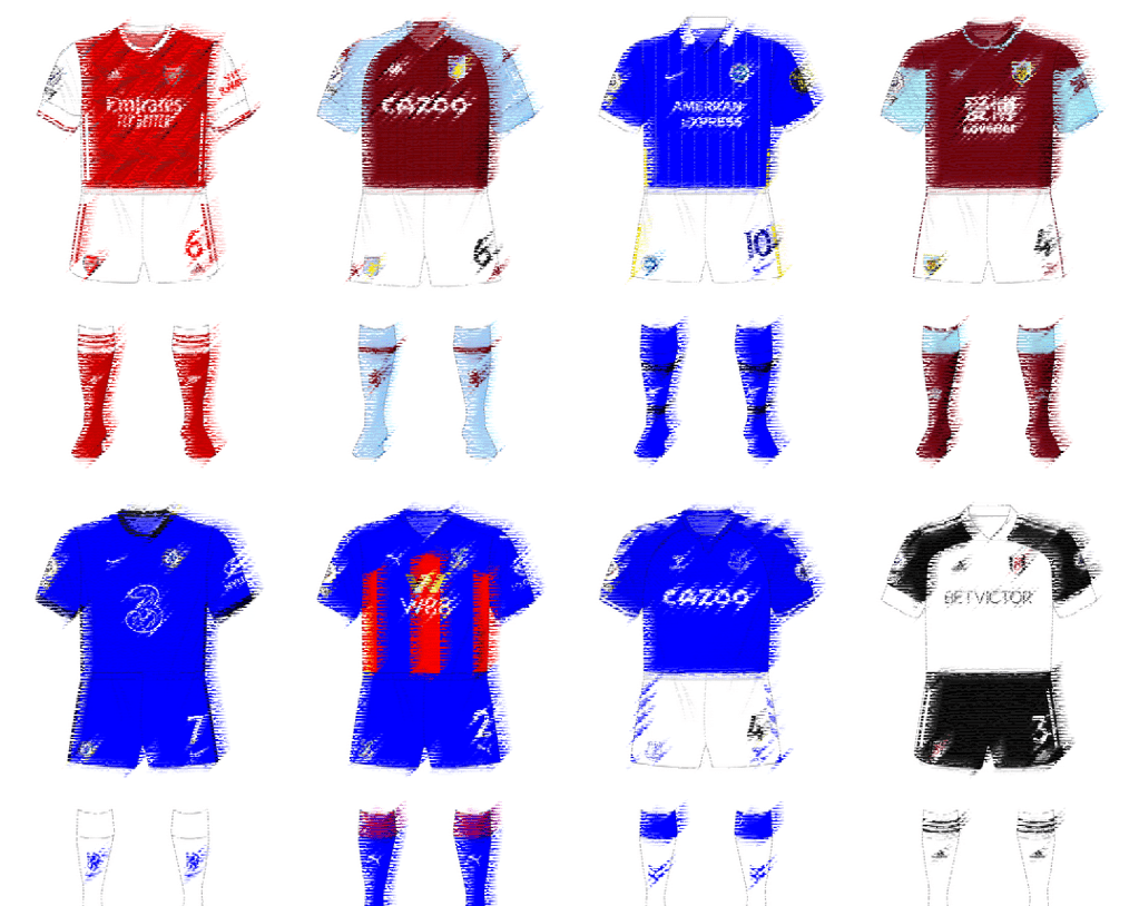 PL-home-kit-poll