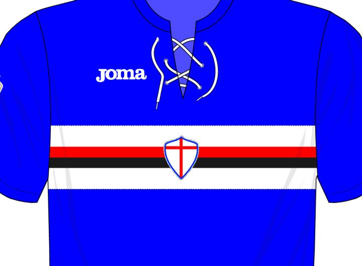Sampdoria-2016-2017-Joma-maglia-70th-anniversary-01-01