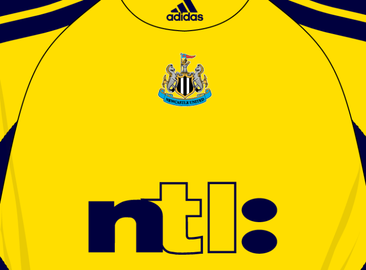 Newcastle-United-2001-2002-adidas-goalkeeper-yellow-01-01