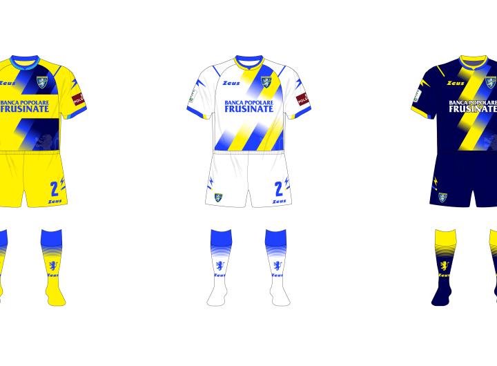 z-Frosinone-2020-Zeus