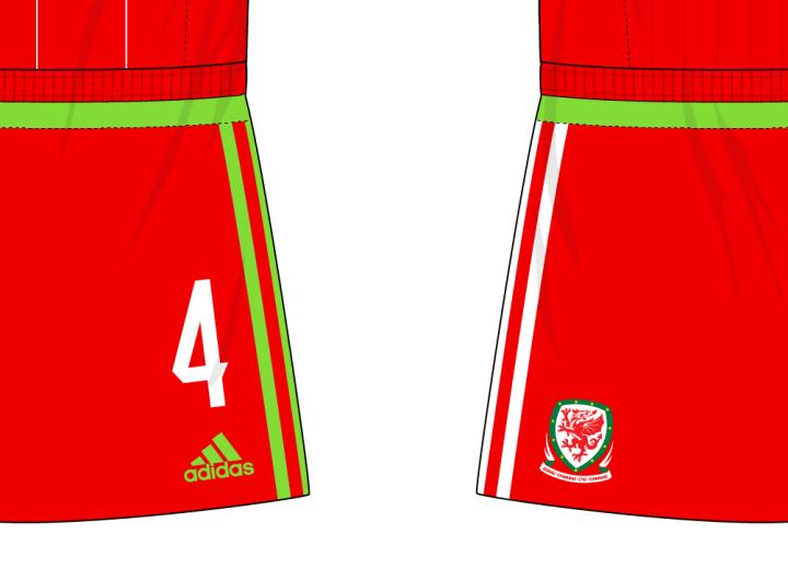 z-Wales-2015-2016-shorts-01