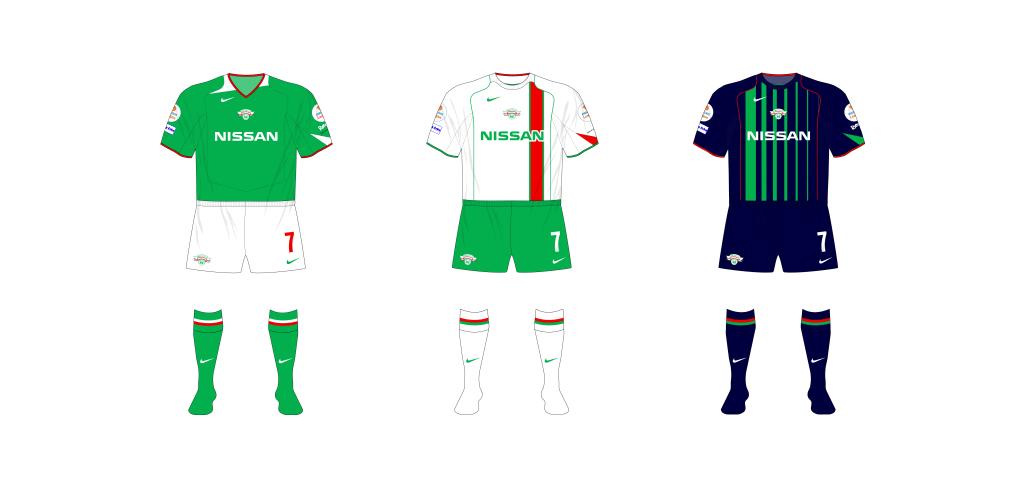 Cork-City-2004-Nike-fantasy