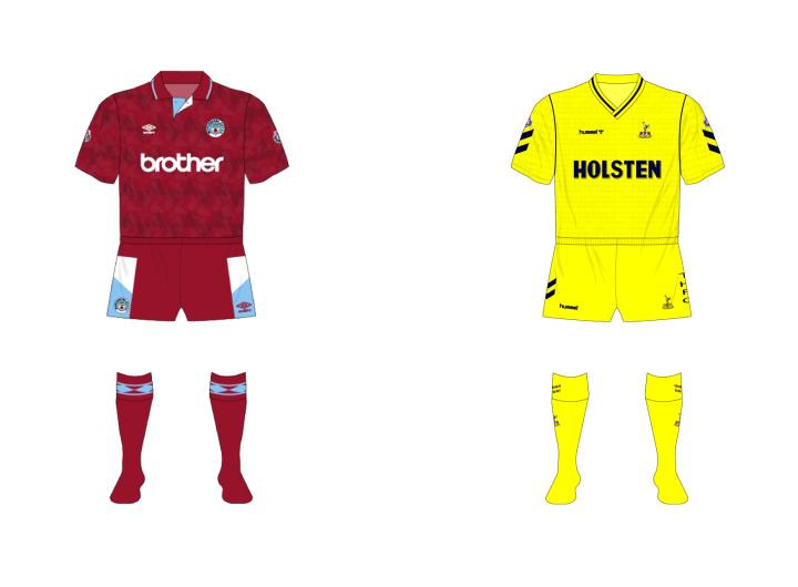 Manchester-City-Tottenham-1990-2