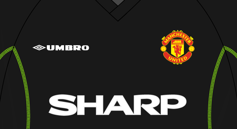 Manchester-United-1998-1999-Umbro-third-02-01