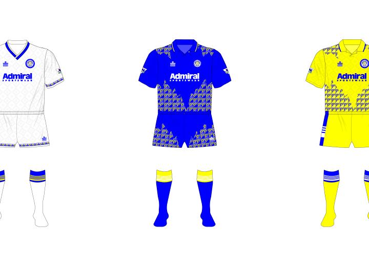 z-Leeds-United-1992-1993-Admiral