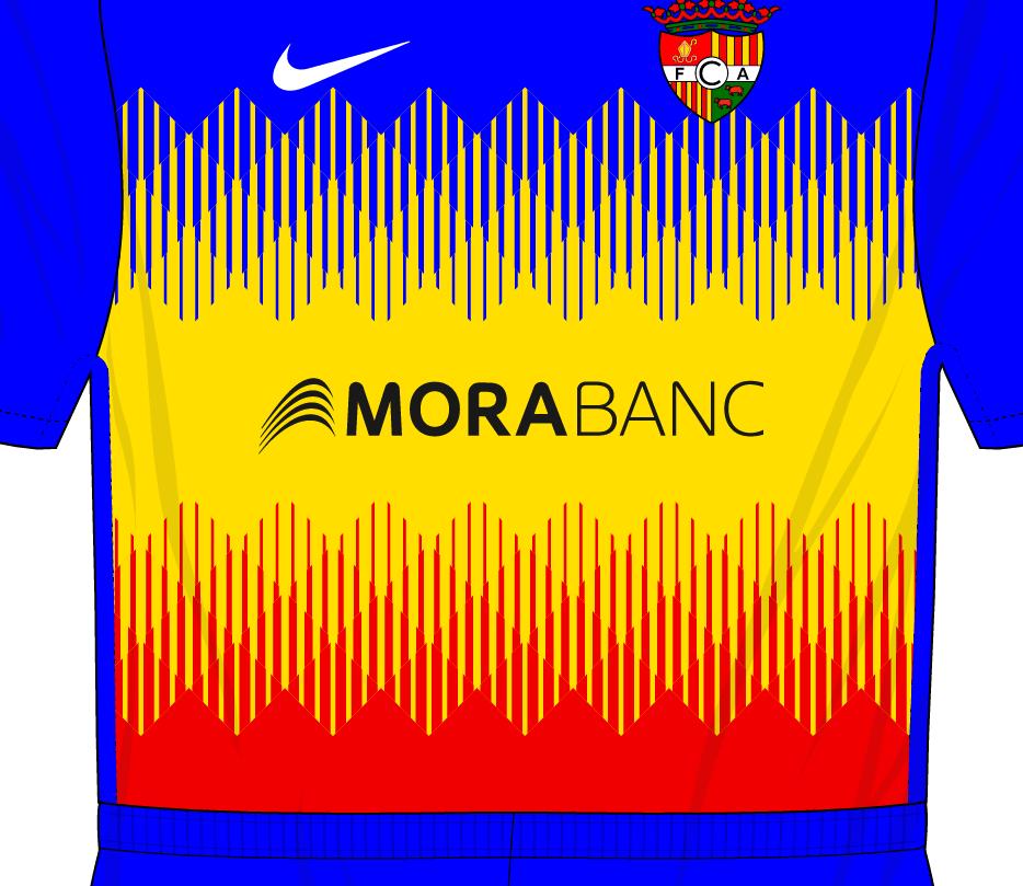 FC-Andorra-01