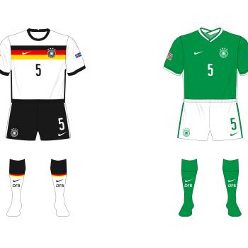 Germany-2020-Nike-fantasy