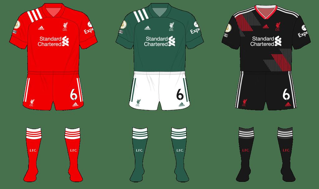 Liverpool-2020-2021-adidas-fantasy