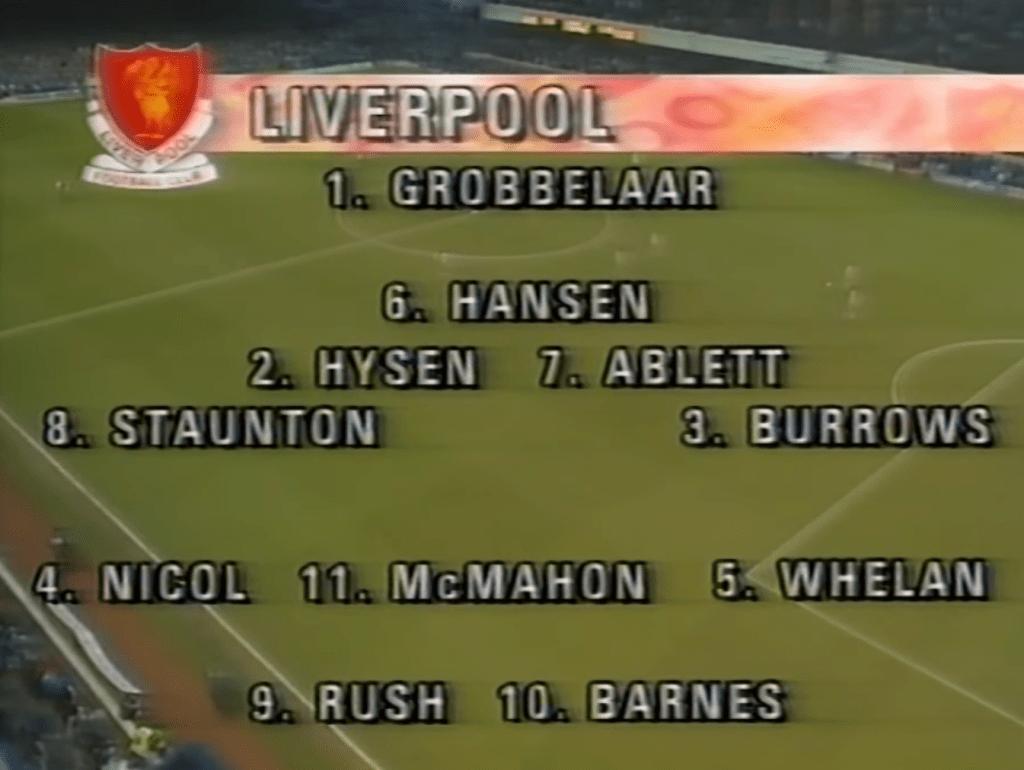 Liverpool1990