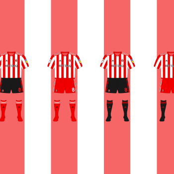 z-Sunderland-2018-2019-adidas-home-combinations