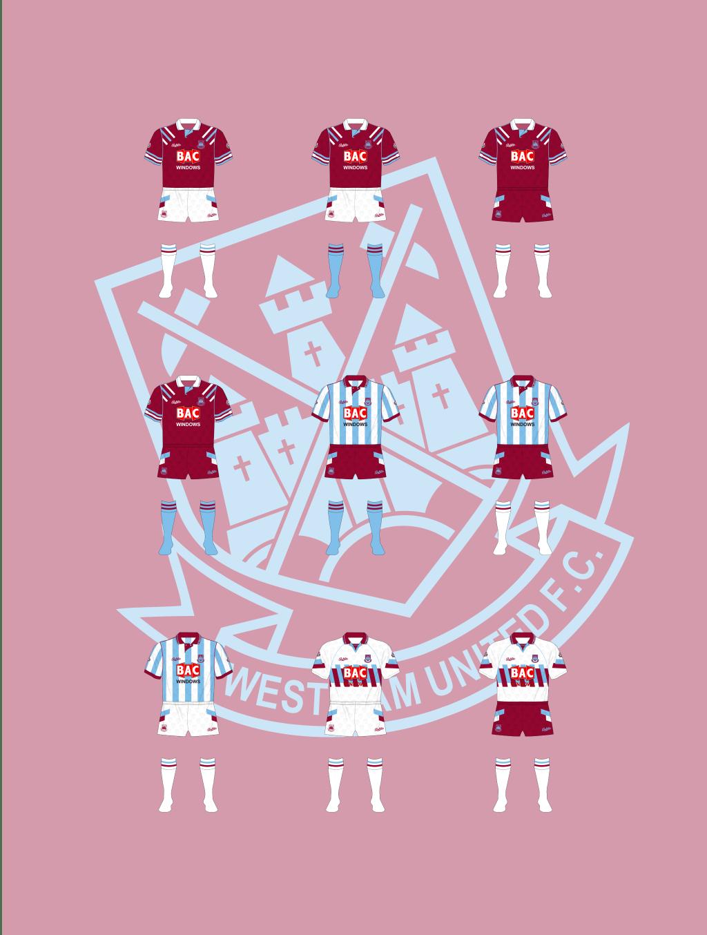 z-West-Ham-combinations-1992-1992