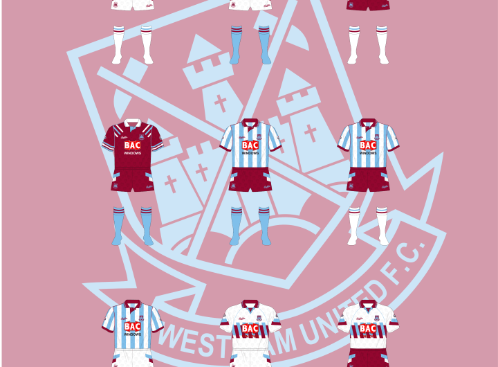 z-West-Ham-combinations-1992-1992