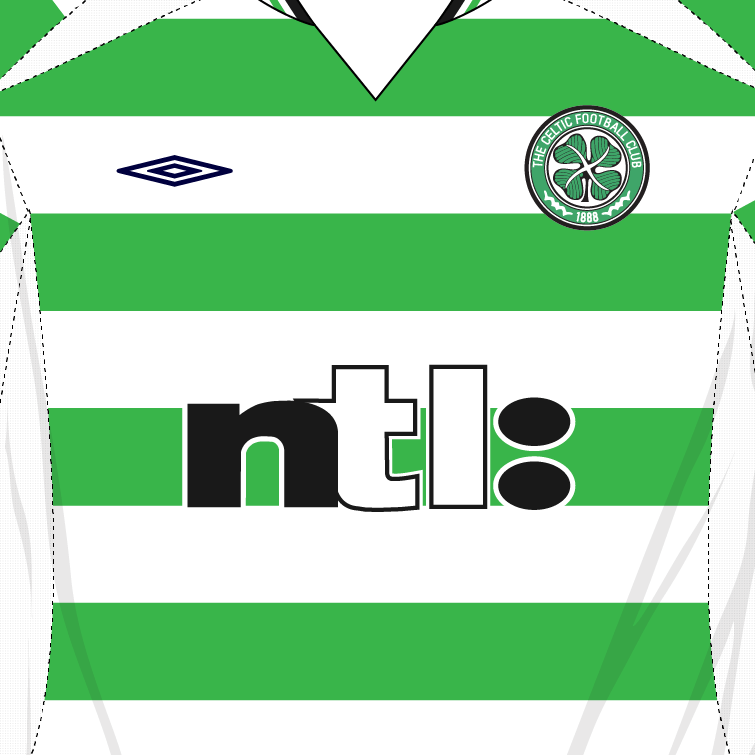 Celtic-2001-2002-Umbro-home-shirt-02-01