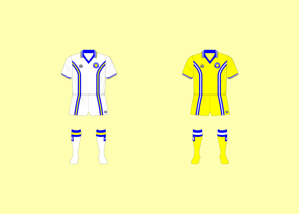 Leeds-United-1975-Admiral-tramlines-fantasy