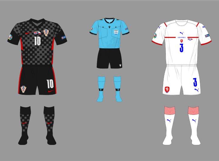 Croatia-Czech-Republic-01-01