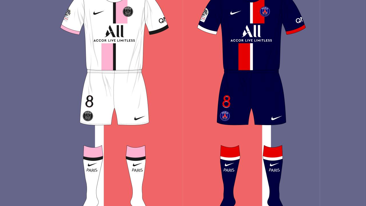 PSG-fantasy-2021-01