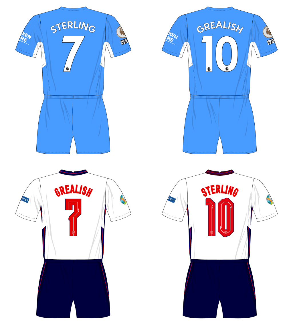 Grealish-Sterling-Manchester-City-England-numbers-7-10-01