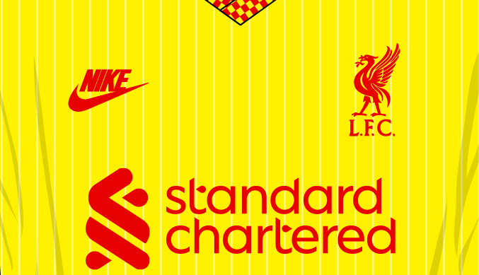 Liverpool-2021-2022-Nike-third-01-01