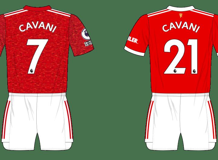 Manchester-United-2020-2021-2022-Cavani-01