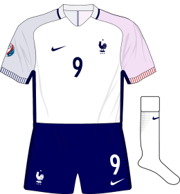 France-2016-Nike-alternative-away-football-strip