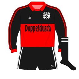 adidas-MSV-Duisburg-torwart-goalkeeper-trikot-jersey-1982