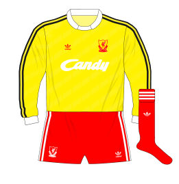 adidas-liverpool-goalkeeper-shirt-jersey-1989-celtic-dubai-bruce-grobbelaar