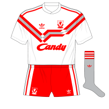 Liverpool-1989-West-Germany-fantasy-away-5