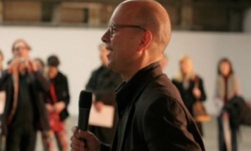 Gregory Volk