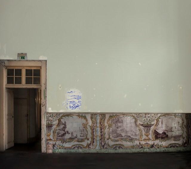 Gibellini_interrupcioes_Lisbon