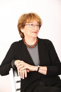 Suzanne Landau 11. JPG צילום?????